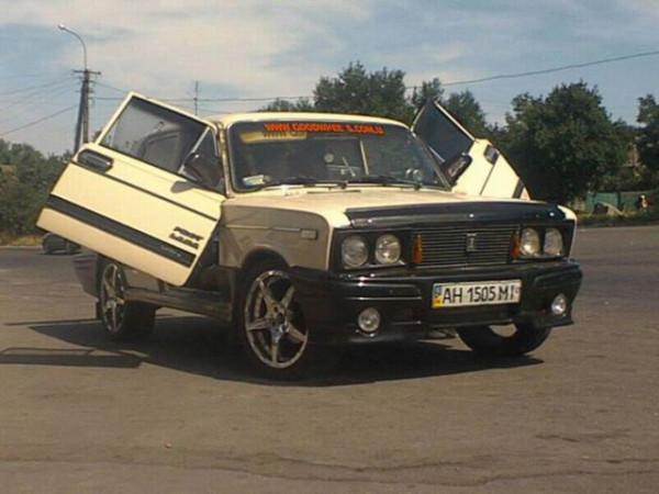 russian_car_44