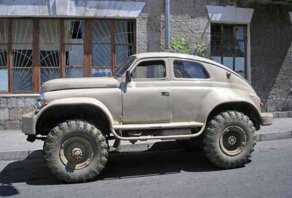 russian_car_46