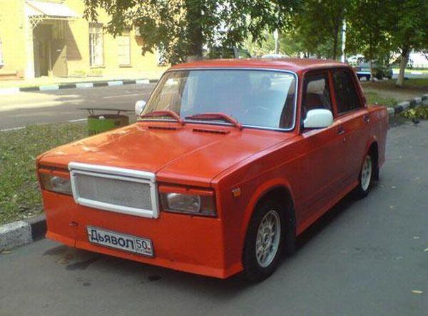 russian_car_47