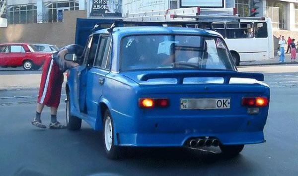 russian_car_49