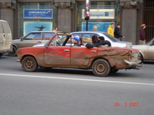 russian_car_51
