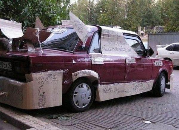 russian_car_52