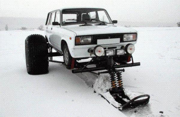 russian_car_53