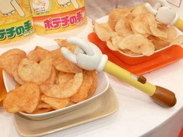 Chips_07