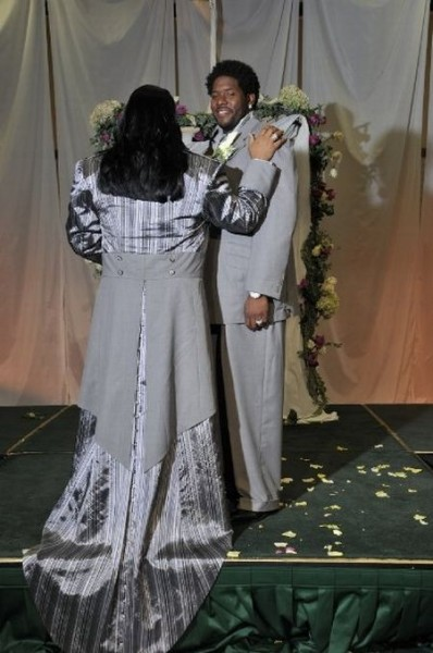 bride_and_groom_08