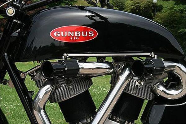 Gunbus_01