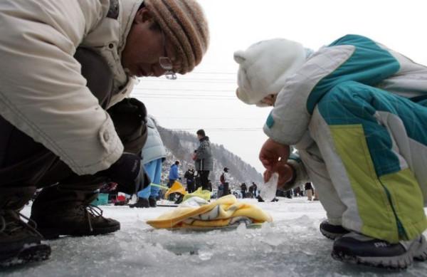 ice_fishing_05