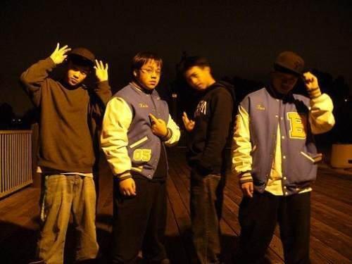 Gangsta_08
