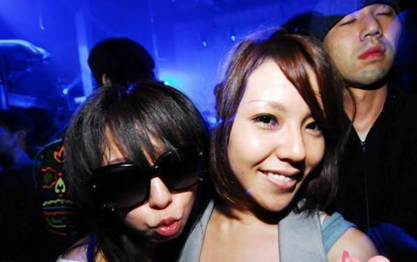 chinese_youth_partying_22