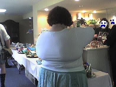 Back_boobs_04