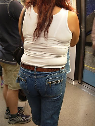 Back_boobs_12