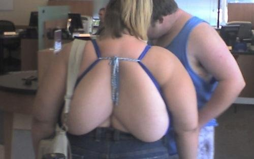Back_boobs_20