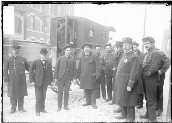chicago_criminals_1900_1919_01