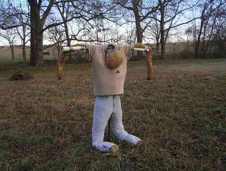 Scarecrow_08