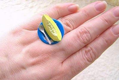 unusual-rings-03