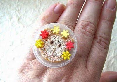 unusual-rings-04
