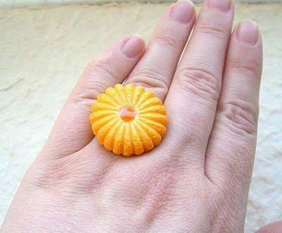 unusual-rings-05