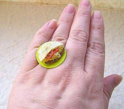 unusual-rings-11