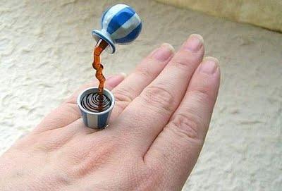 unusual-rings-14