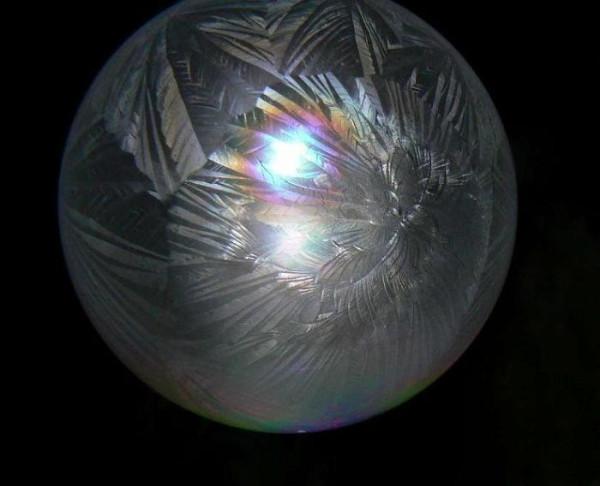 Bubble_01