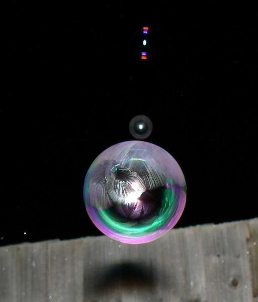 Bubble_02