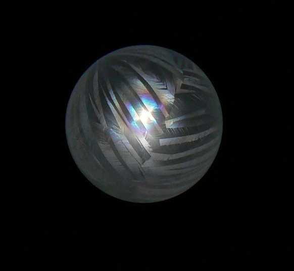 Bubble_05