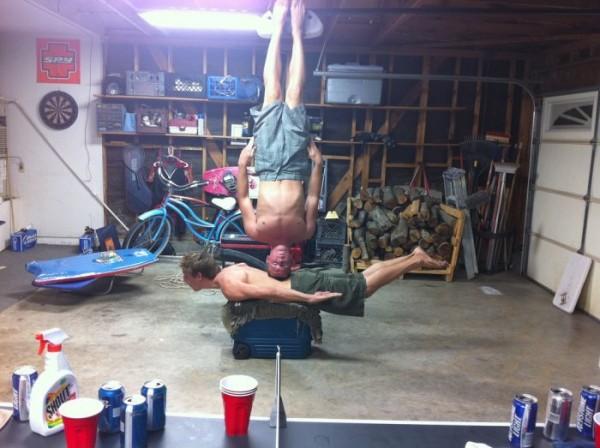 planking-001