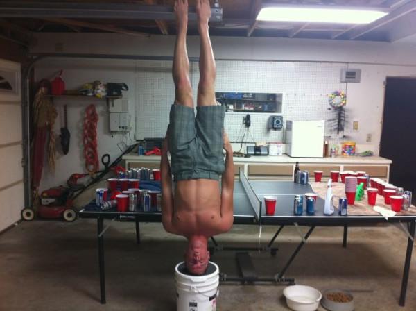 planking-003