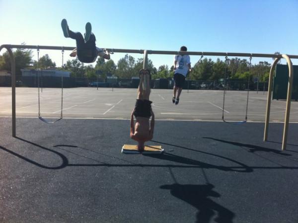 planking-010