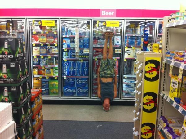 planking-011