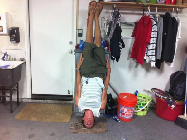 planking-013