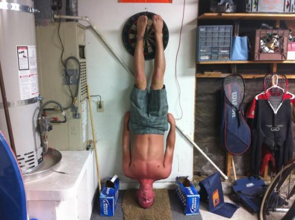 planking-014