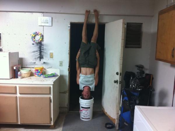 planking-015
