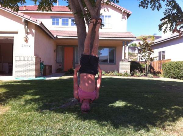 planking-017