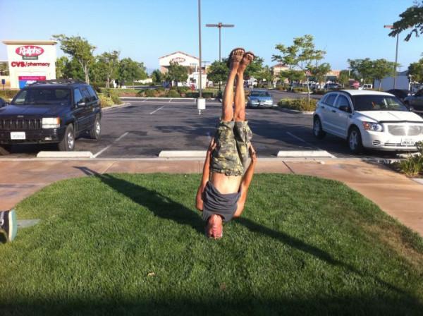 planking-026