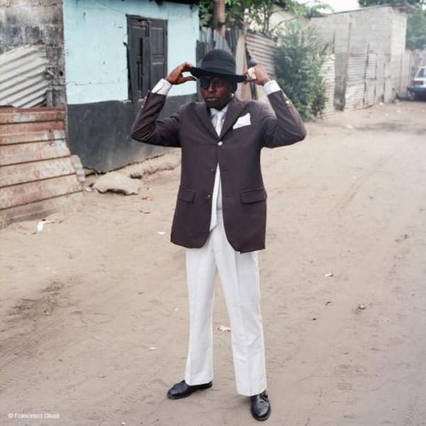 kongo018