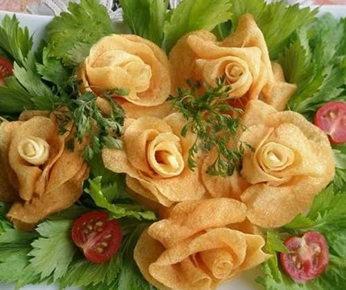 Roses_11