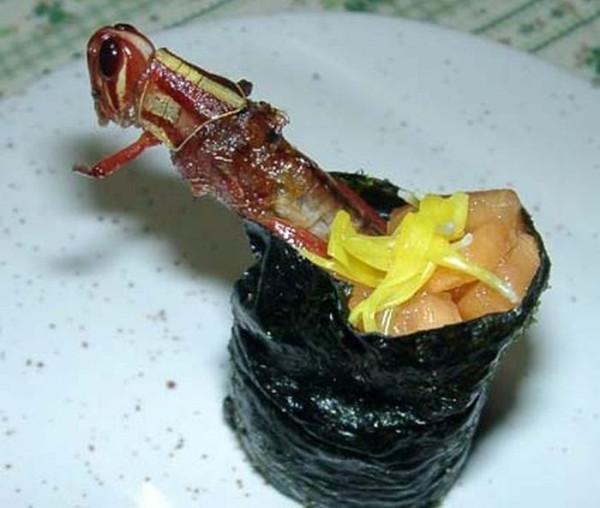 sushi004