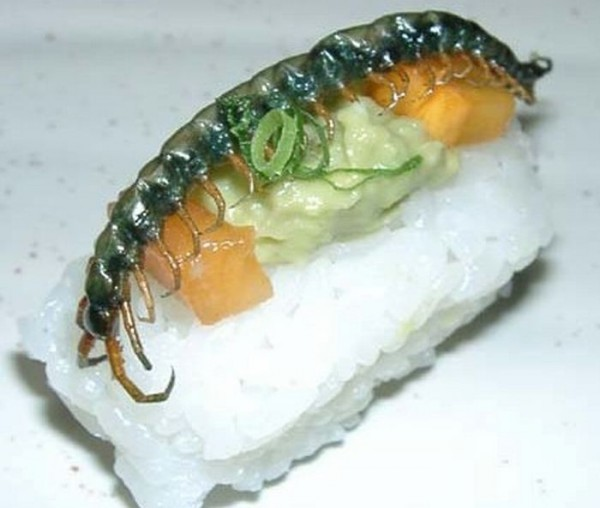 sushi009