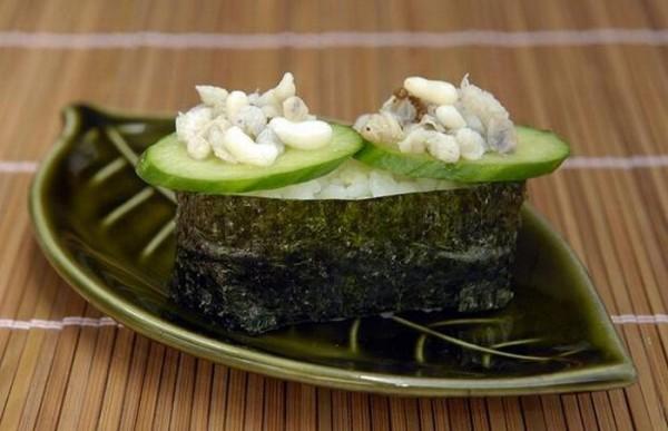 sushi013