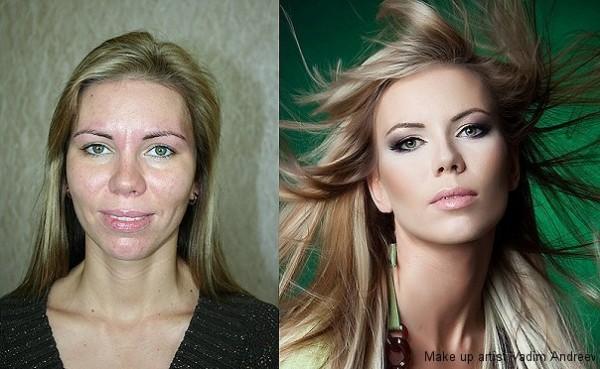 makeup_003