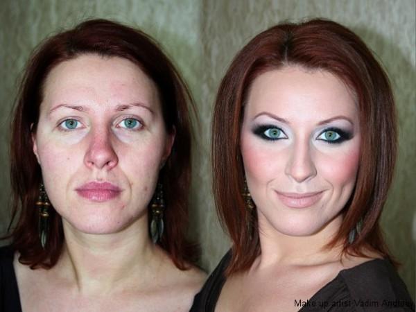 makeup_004