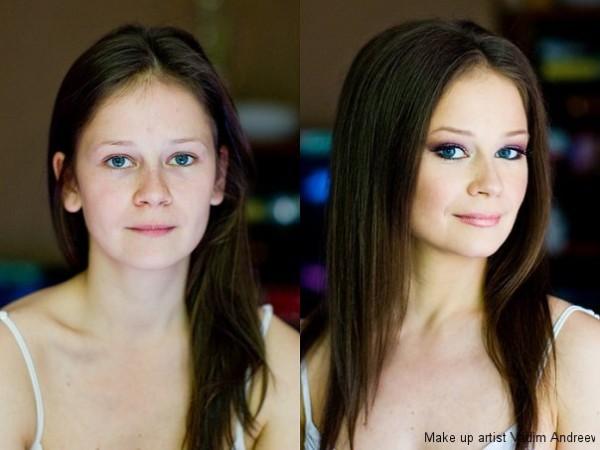 makeup_005