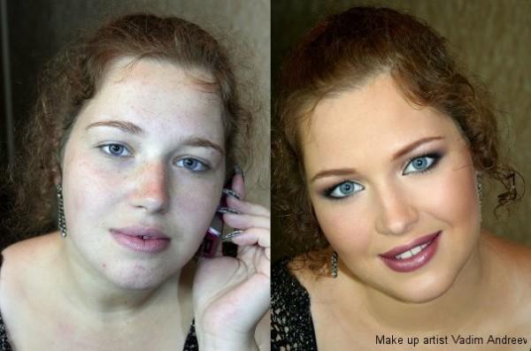 makeup_006