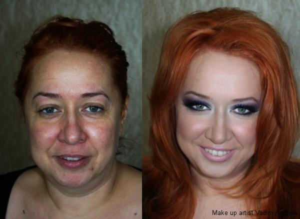 makeup_009