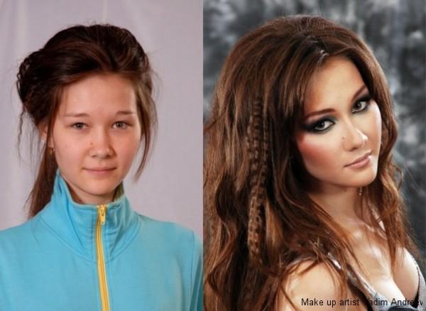 makeup_010