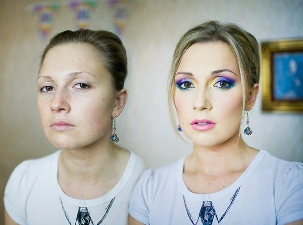 makeup_011