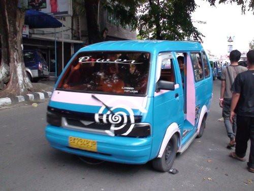 Indonesia_05