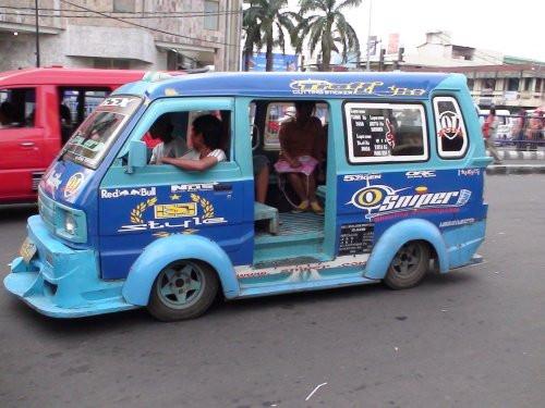 Indonesia_09