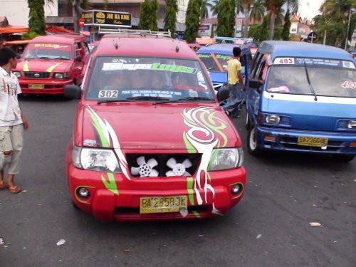 Indonesia_11